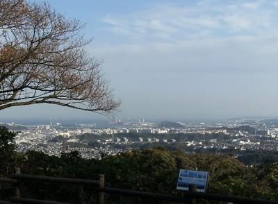 081119daimaruyamayori2