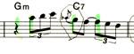 100529rhythmchord42